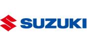 Suzuki Trọng Thiện – Nhà phân phối các mẫu xe du lịch – Xe tải Suzuki